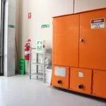 Level 1 Certified Infrared Thermographer Course – What to Expect