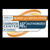 certification_logos_200x200_mobius